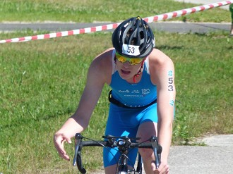 11.07.15_supersprint_wallsee-2